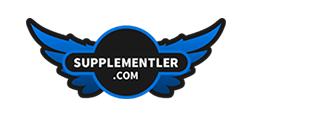 cropped-logo-supplementler3.png