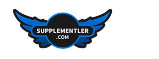 logo-supplementler