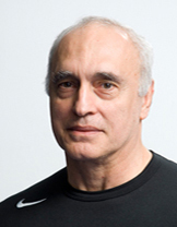 Ahmet Enunlu