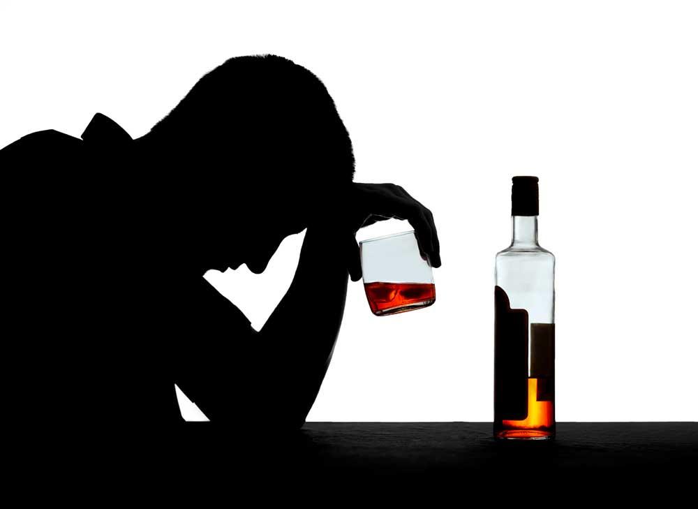 alkol-gercek-etkisi