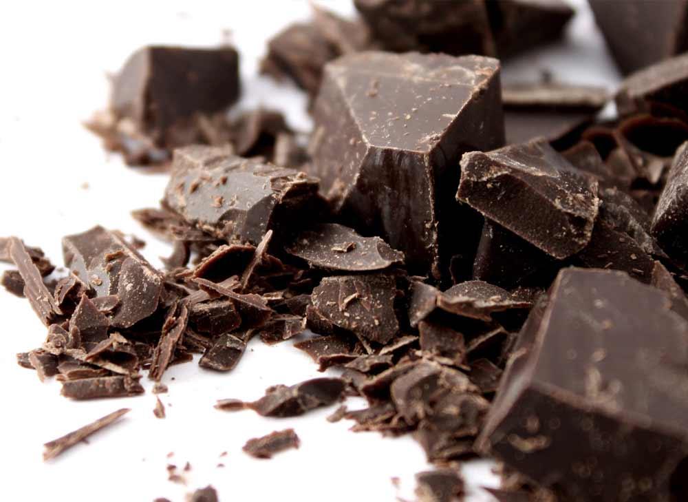 cikolata-faydali-bir-besin