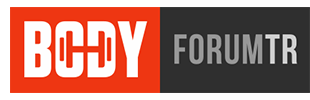 Body Forum TR Blog