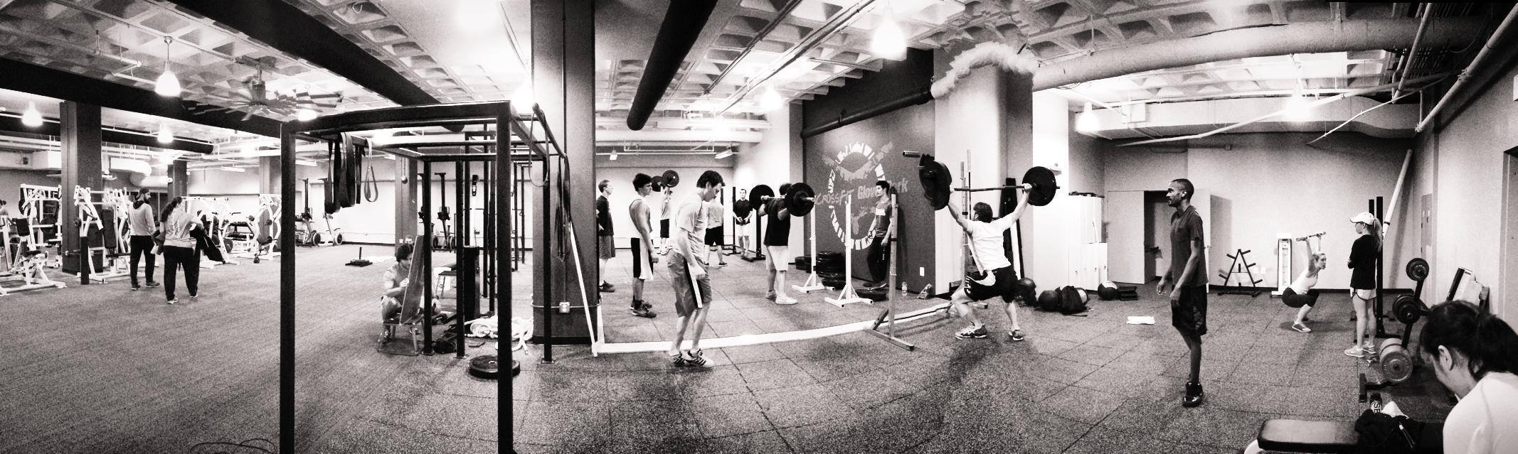 facility-panoramic.jpg