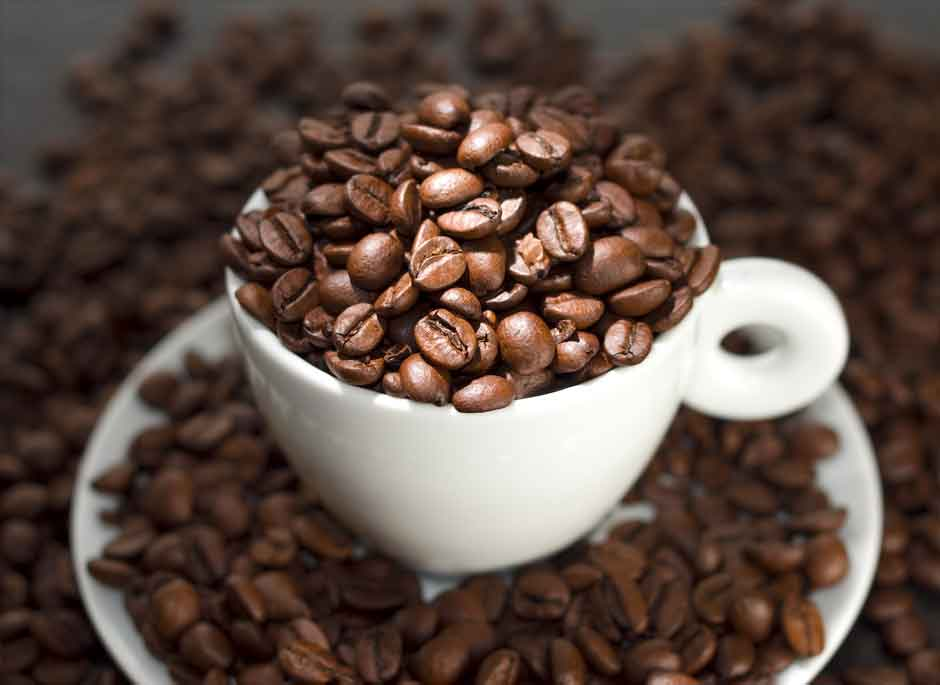 kafein-icecek-dayaniklilik