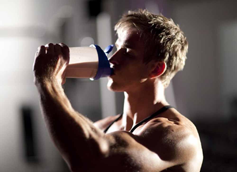 amino-asit-nedir-ne-ise-yarar