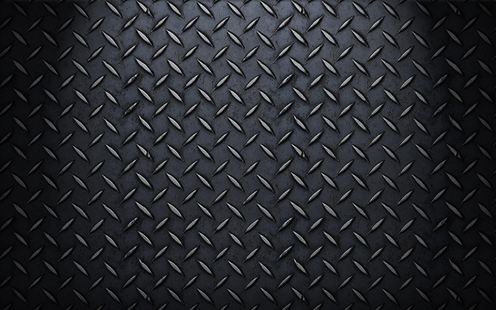 steel-pattern-13546.jpg