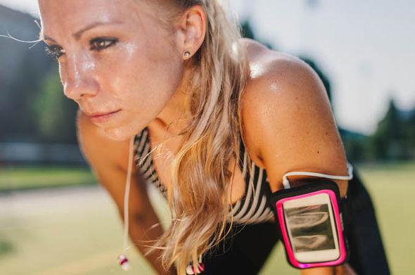 fitness-hedeflerinizle-ilgili-dikkat-etmeniz-gereken-ilginc-bilgiler