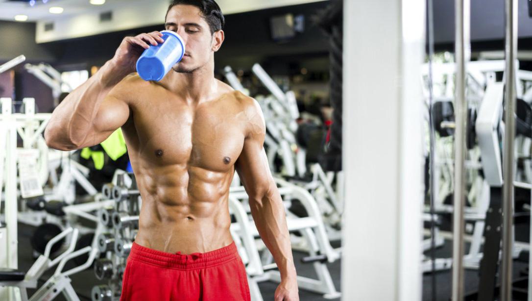 yeni-baslayanlara-protein-tozu