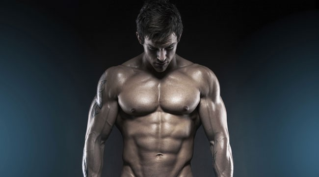 eating-for-muscle-mass2