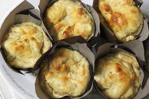 4banana-pudding-protein-cake-gluten-free