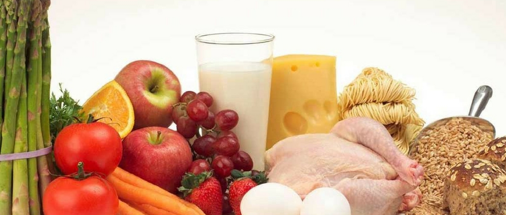 intermittent-fasting-aclik-orucu-nedir
