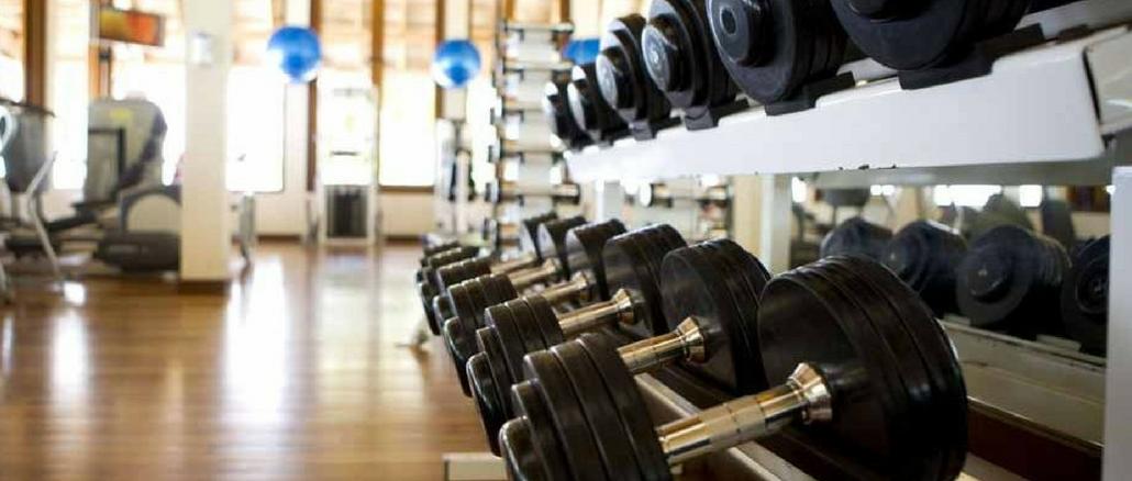 spor-salonunda-kesinlikle-yapmamaniz-gereken-25-sey