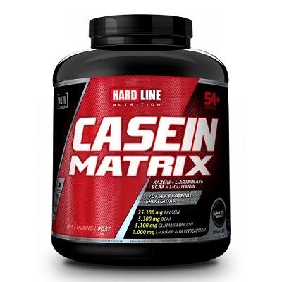 hardline_casein_matrix_1800_gr_7581