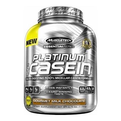 muscletech_essential_series_platinum_100_casein_1700_gr_7147