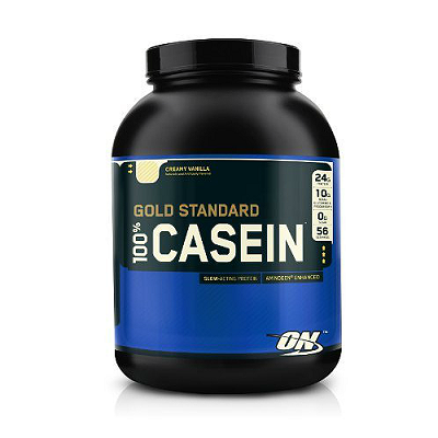 optimum_gold_standard_casein_1818_gr_2415