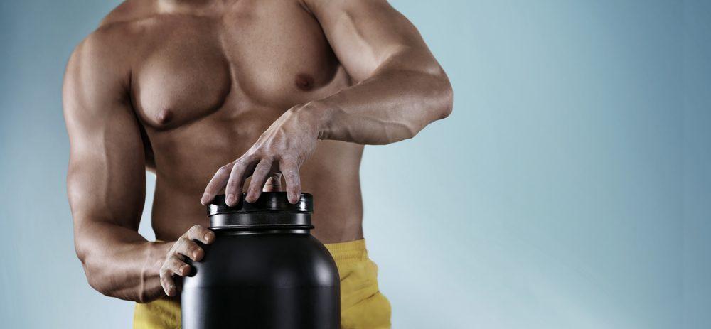 en-etkili-kazein-protein-tozu-hangisi