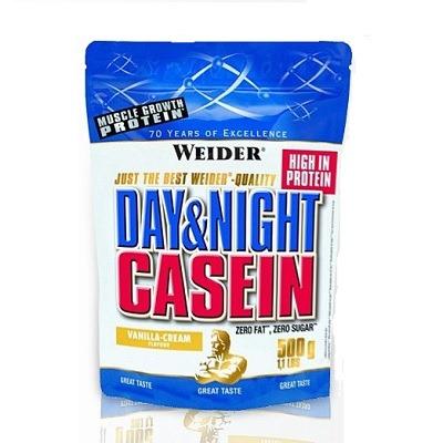 weider_daynight_casein_500_gr_8384
