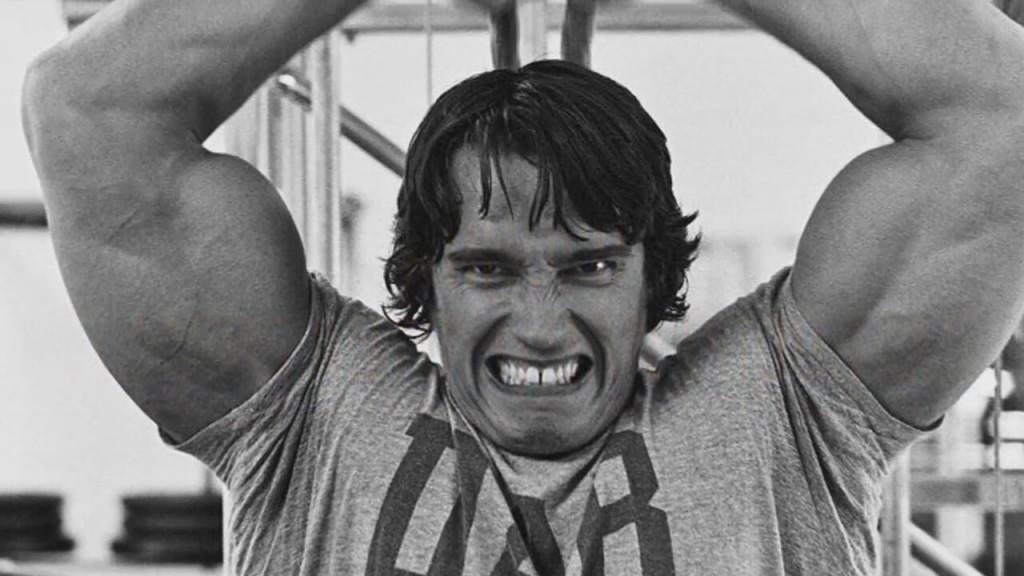 arnold-ve-mukemmel-vucudun-sirlari-bolum-5-triceps-kaslari