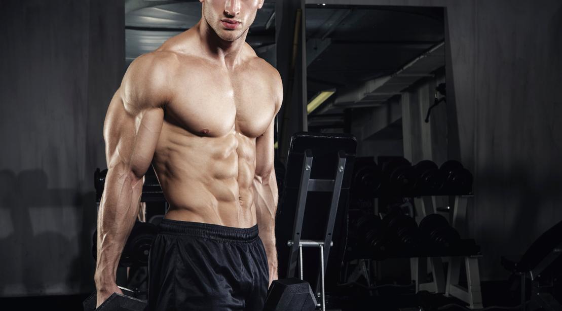 fitness-ve-beslenme-efsaneleri