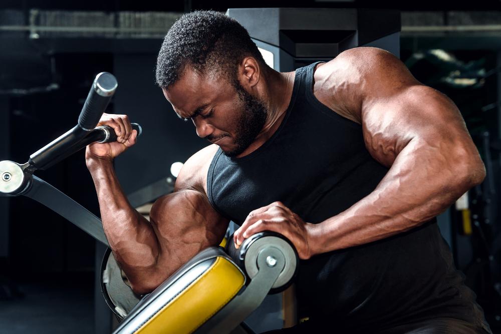 biceps-kaslarini-bir-ust-seviyeye-tasiyan-3-taktik