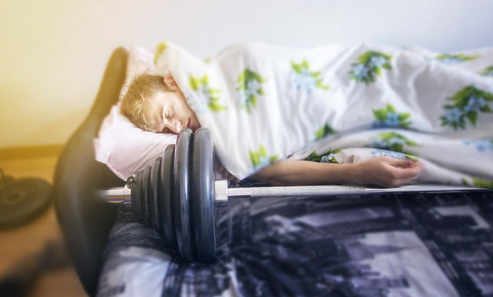uyku-oncesi-ve-sonrasi-beslenmenin-kas-gelisimine-etkisi