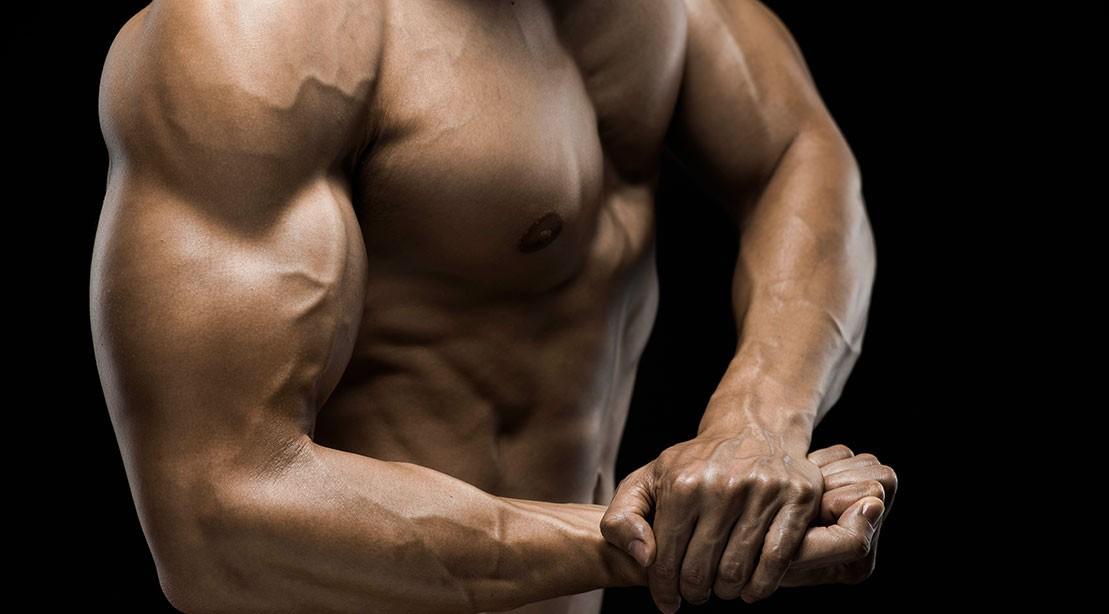 yeni-baslayanlar-biceps-antrenmani-hatalar
