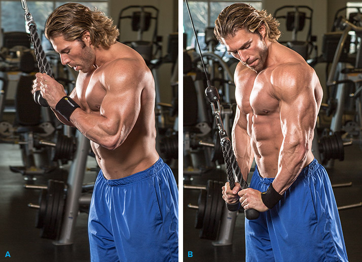 8-things-you-should-never-do-on-triceps-day-3