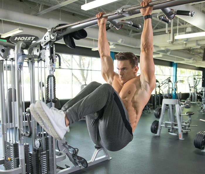 muscletech-sporcularinin-karin-kaslari-icin-hangi-egzersizleri-yaptiklarini-biliyor-musunuz