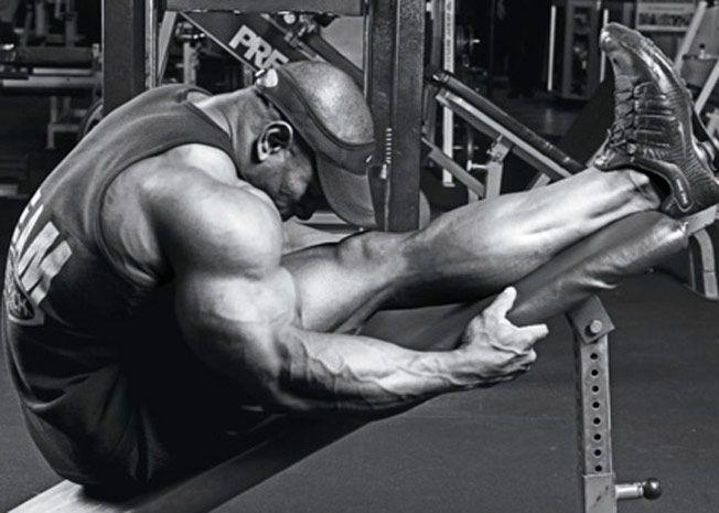 snetme-stretching-hareketleri-ve-vucut-gelistirme
