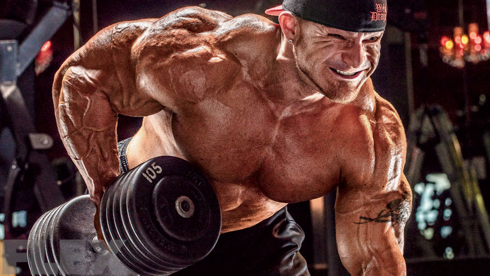flex-lewis-dumbbell-rows