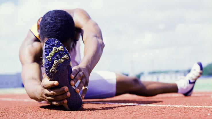 esnetme-stretching-hareketleri-ve-vucut-gelistirme