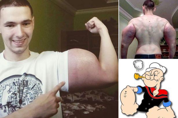 PAY-MAIN-MAIN-Kirill-Tereshin