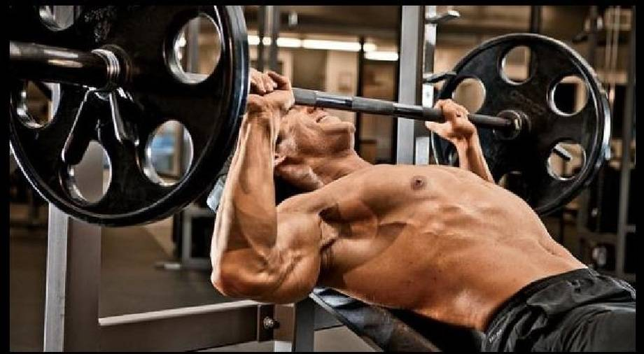 barbell-incline-press-exercise-3-7-1