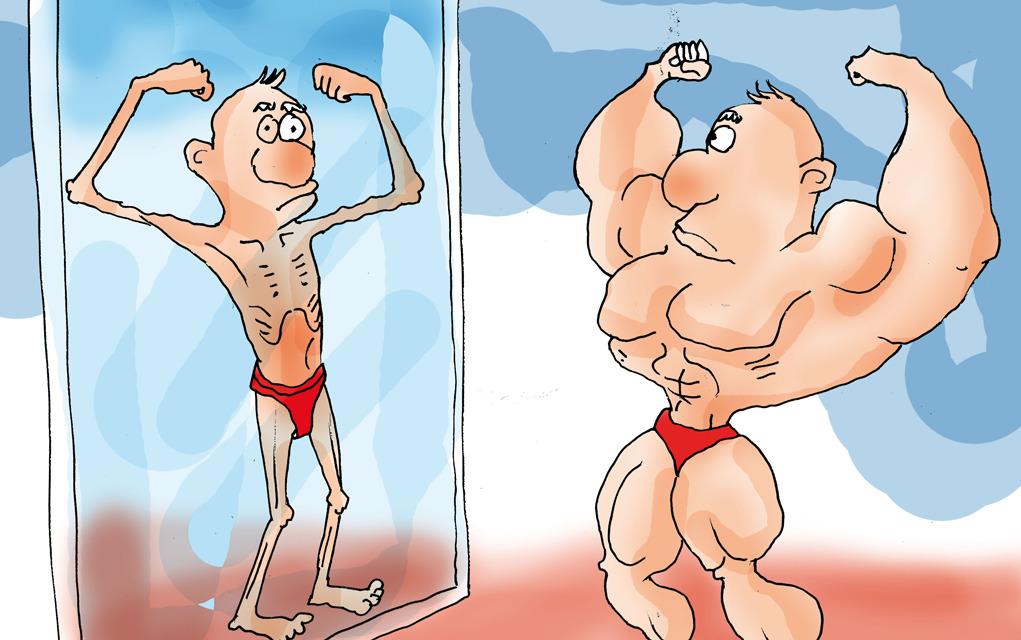 bodybuilder1-1