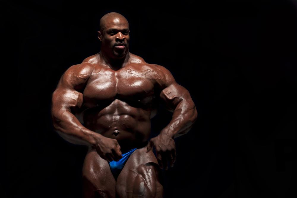 biceps-kasi