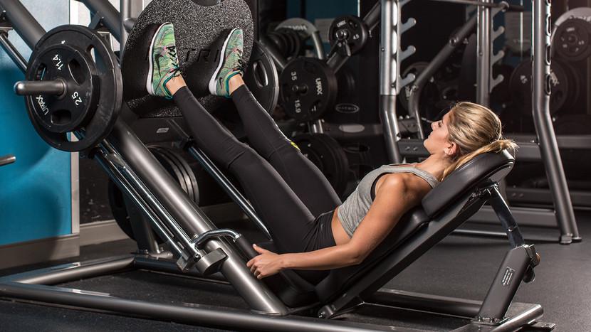 6-taktikle-devasa-bacak-kaslarina-sahip-olabilirsiniz