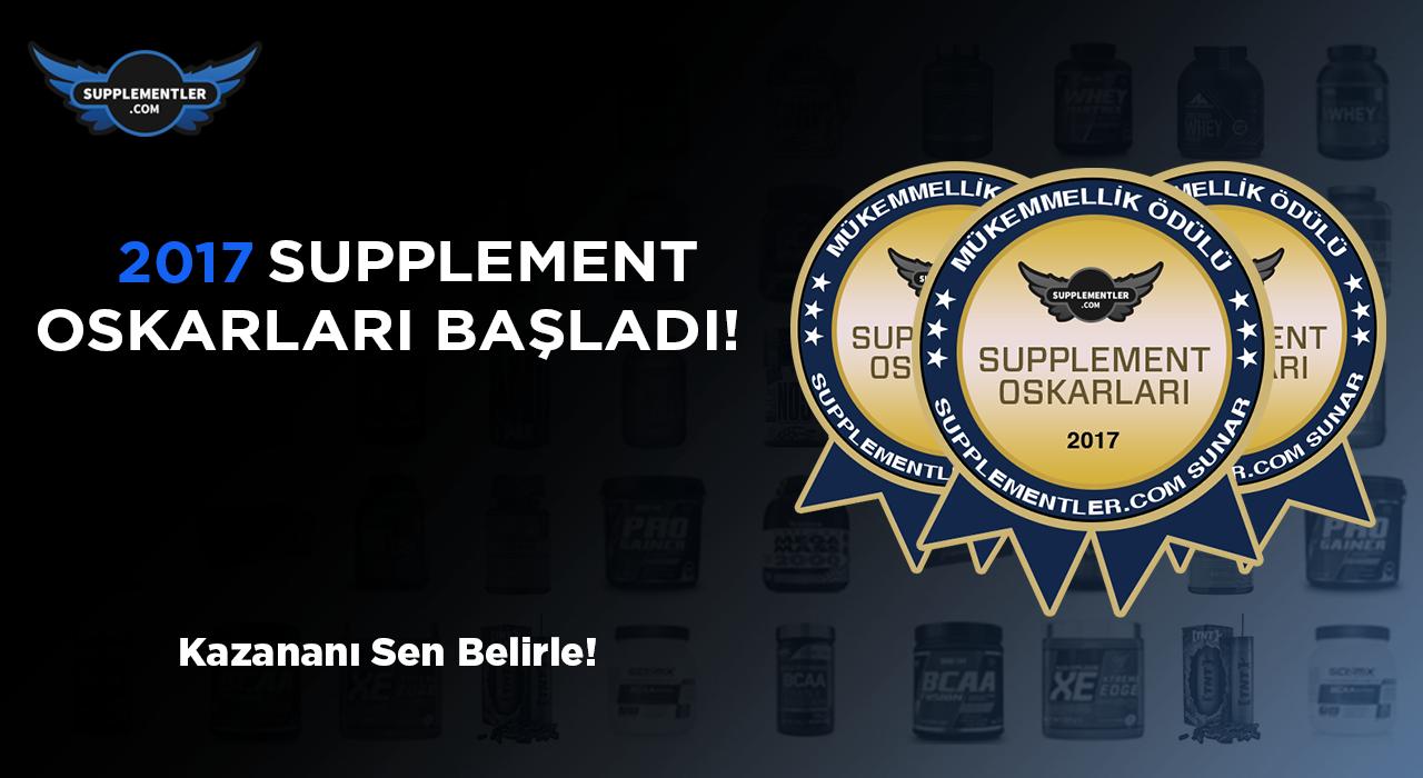 2017-supplement-oskarlari