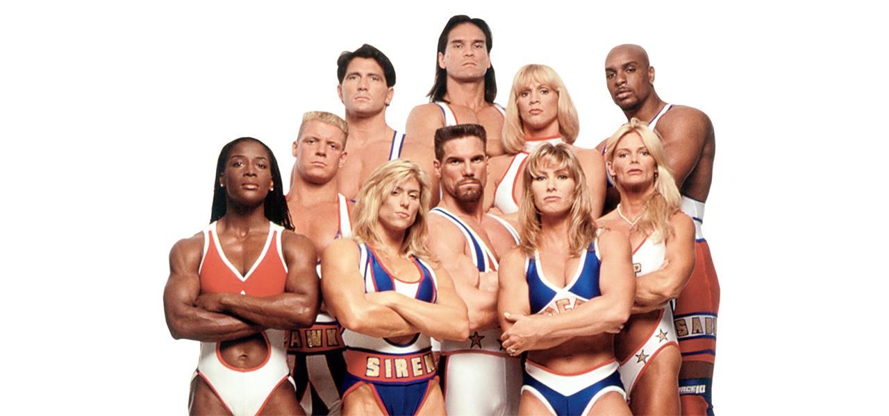 american-gladiators-jim-starr