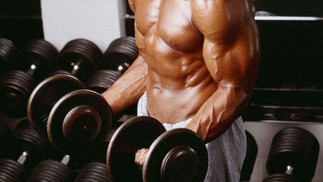 biceps-gelistirme-puf-noktalari