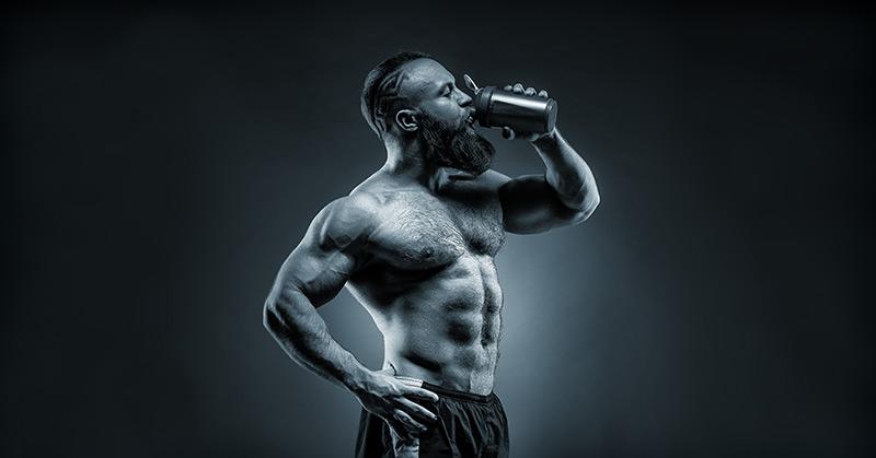 antrenman-sonrasi-protein
