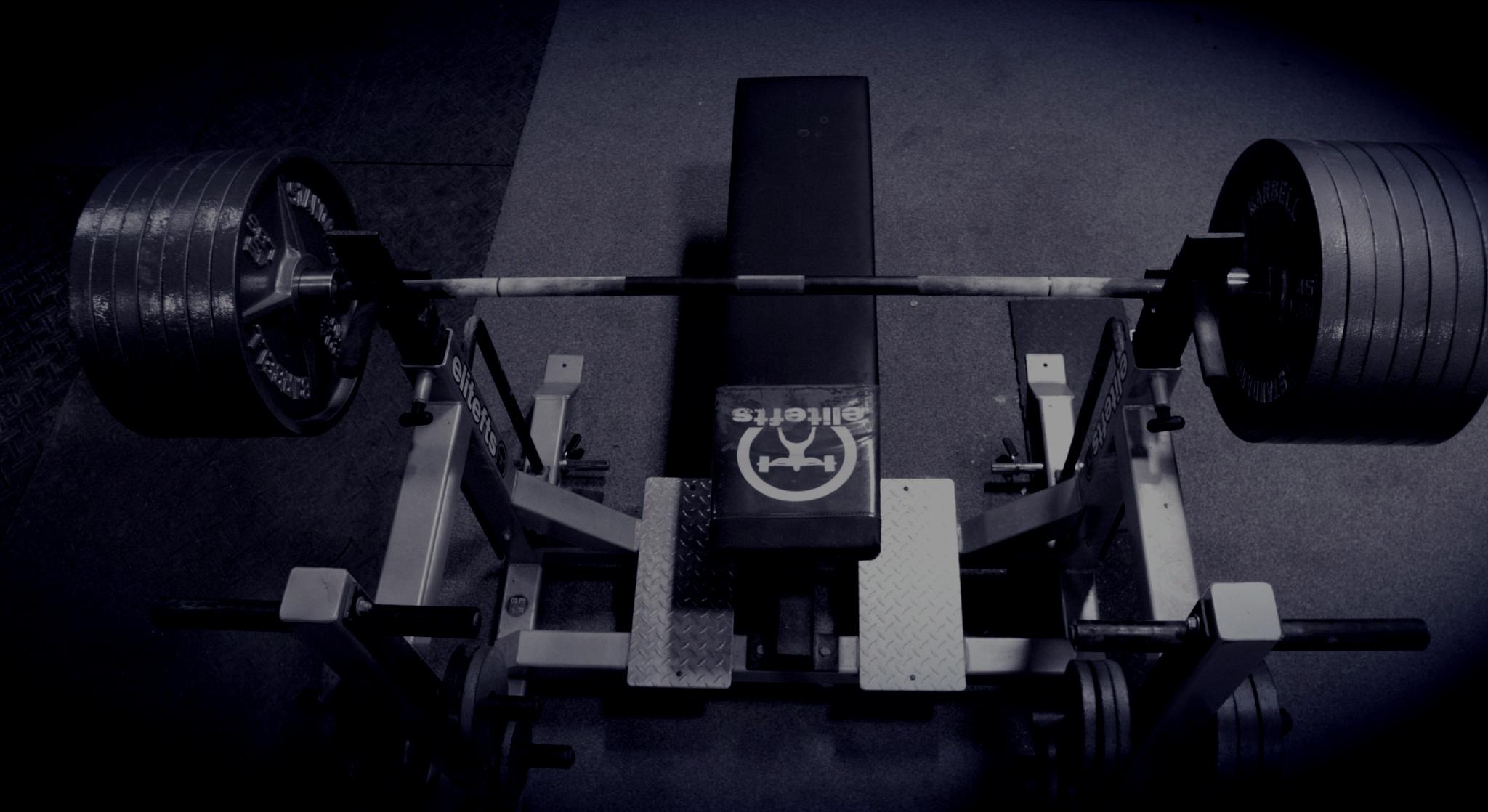 bench-press-arttirmak