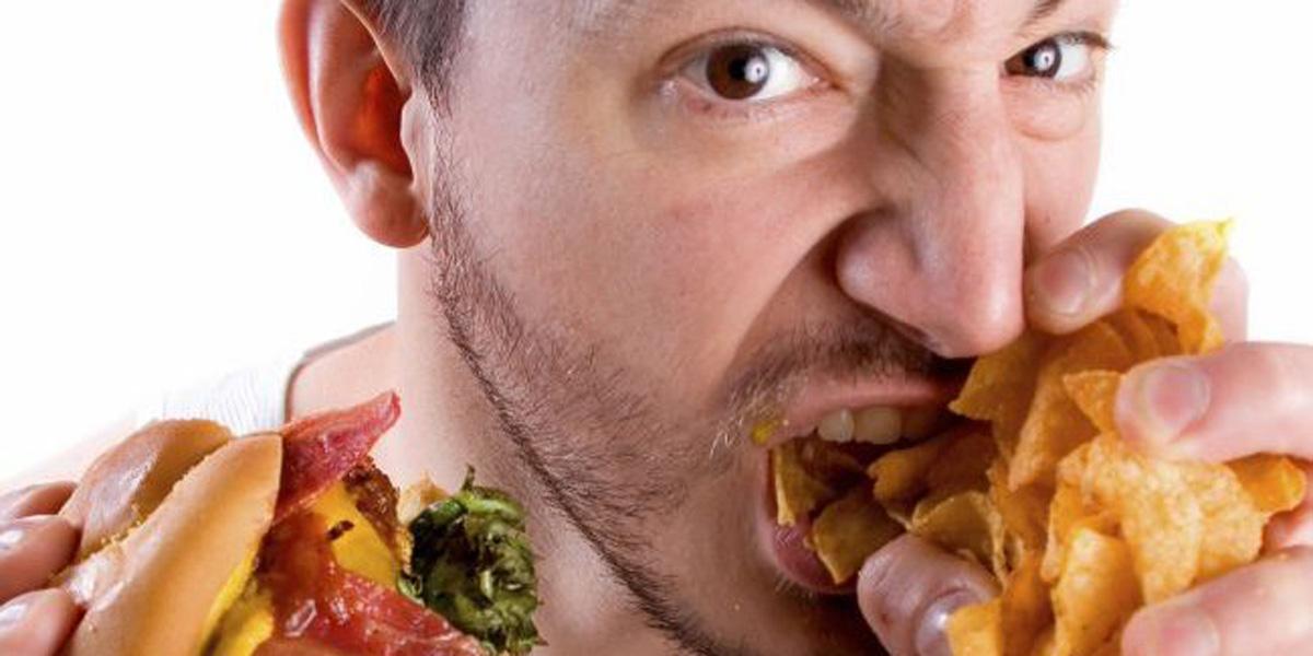 yanlis-beslenmenin-zararlari