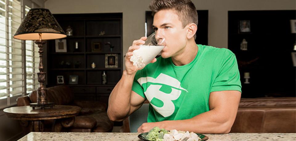 sut-proteini