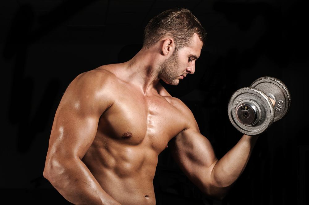 biceps-curl-hakkinda-ilginc-bilgiler