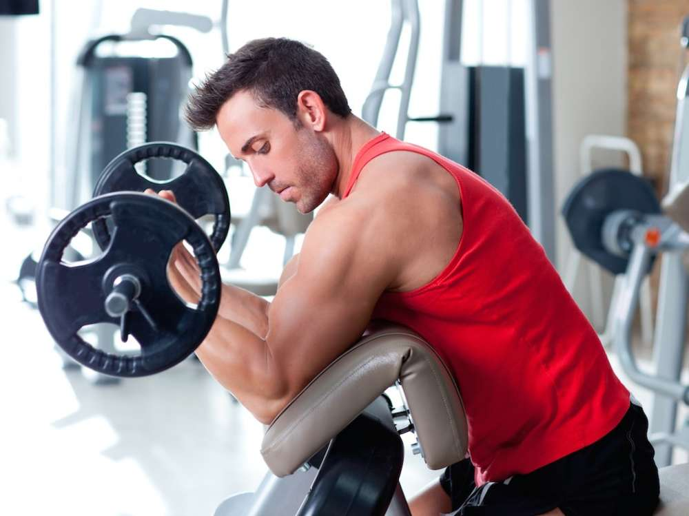 content-1516208353-myth-weight-lifting-turns-fat-into-muscle