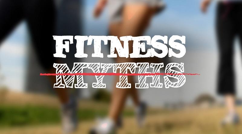 curutulen-8-fitness-beslenme-efsanesi