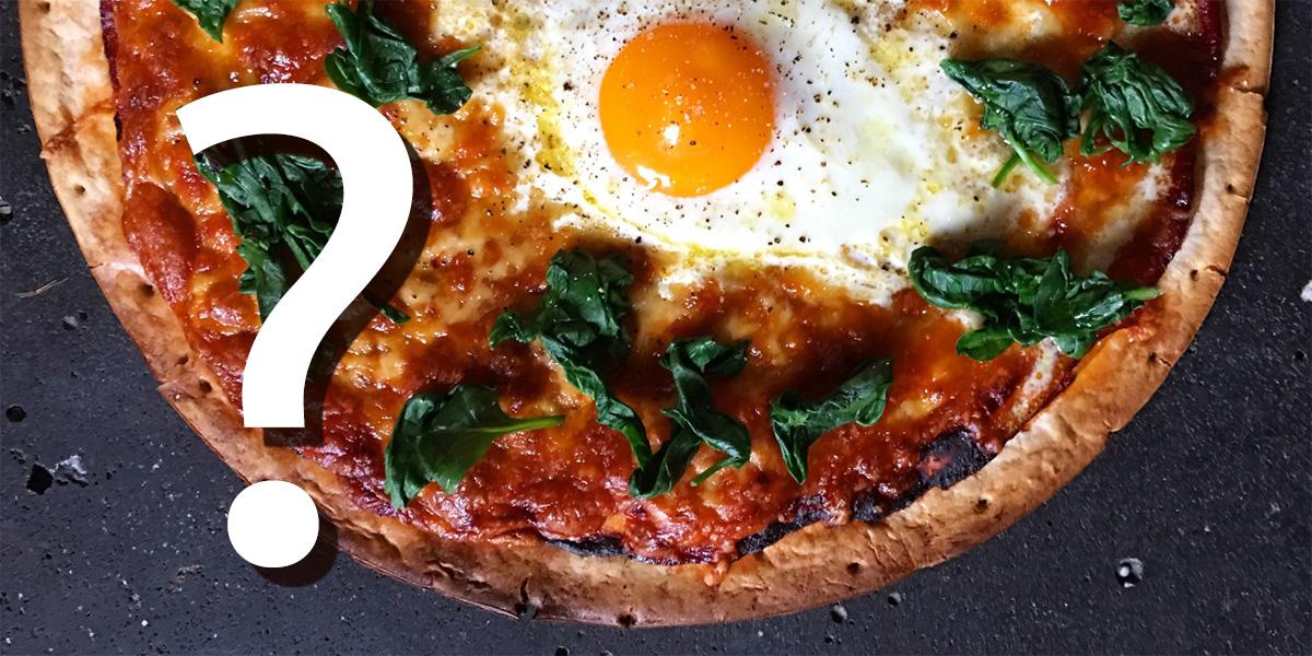 cheat-meal-pizza-yemeli-mi