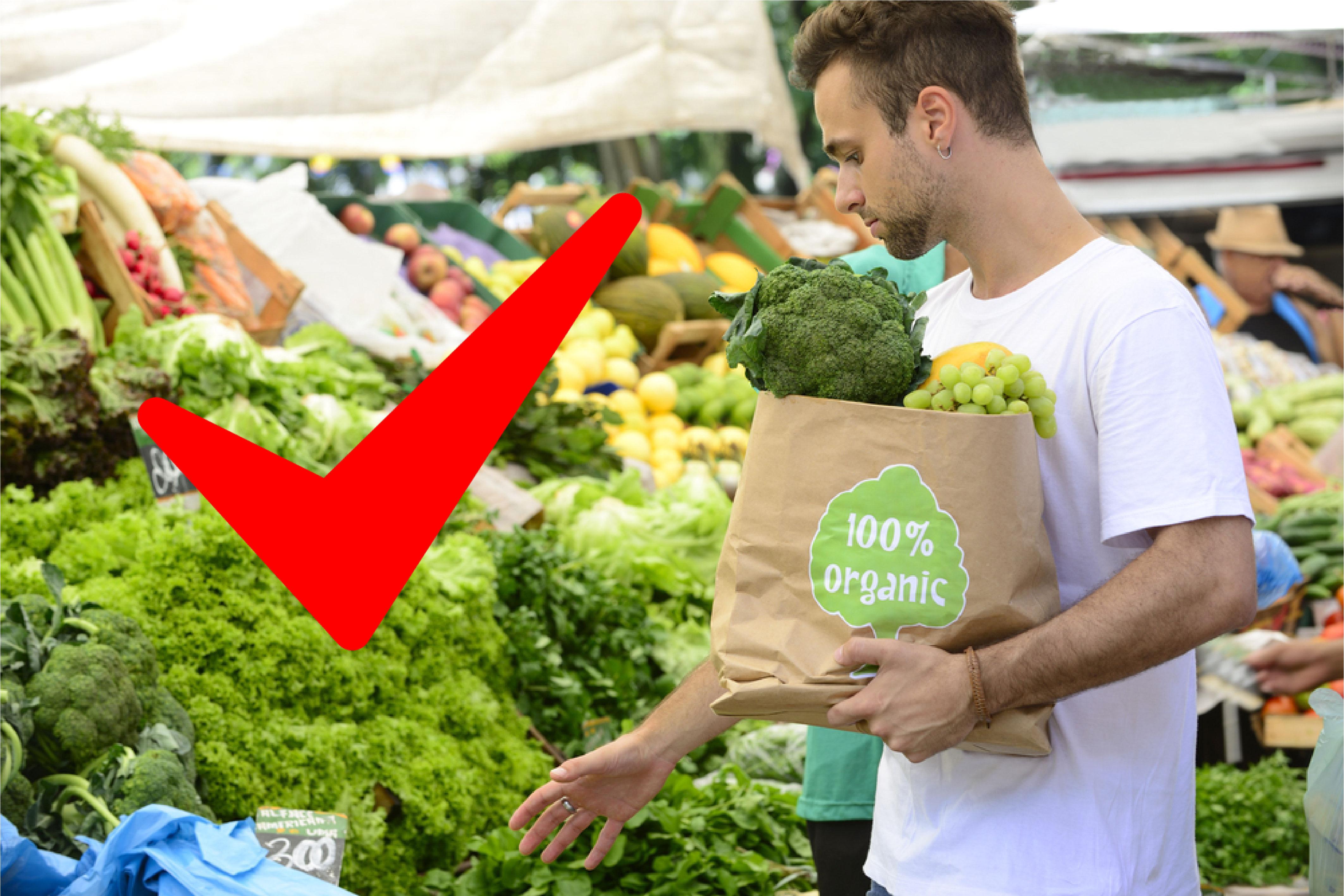 7-harika-besin-ile-dnanizi-olumlu-yonde-gelistirip-daha-saglikli-yasayabilirsiniz