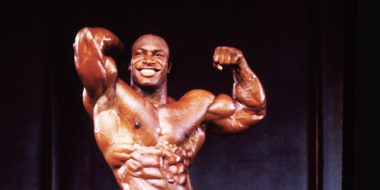 lee-haney-vucut-gelistirme
