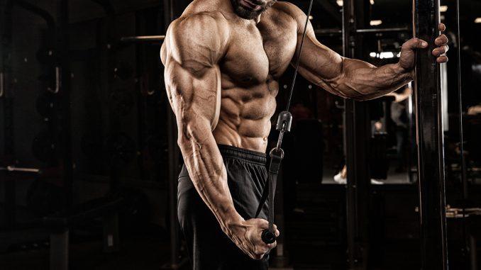 en-etkili-triceps-antrenmani